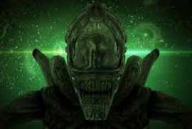 torrent alien covenant