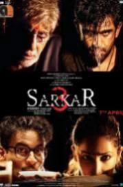 Sarkar 3.2017