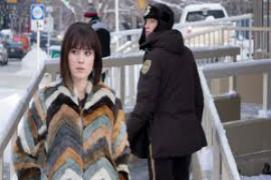 Fargo S03E06