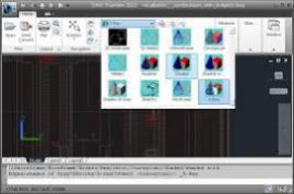 Autodesk DWG Trueview 32