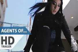 Marvels Agents of S H I Season 4 Episode 4