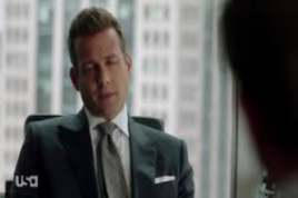 Suits season 7 episode 3