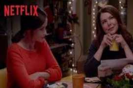 Gilmore Girls S08E17